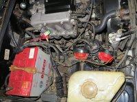 1995 Suzuki Vitara EPI 1.6l 4x4 4WD 4 doors SUV - ORIGINAL (IMG_2316.jpg)