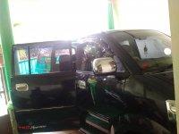 Suzuki: Dijual mobil APV X 2006