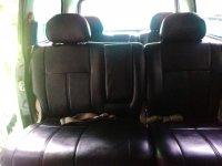 Suzuki: Dijual mobil APV X 2006 (IMG_20170729_095420.jpg)