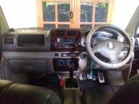 Suzuki: Dijual mobil APV X 2006 (IMG_20170729_095207.jpg)