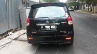 Suzuki Ertiga Elegant AT 2014 (1.jpg)