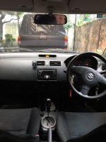 Suzuki: jual mobil swift second murah (IMG-20170719-WA0005.jpg)