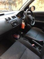 Suzuki: jual mobil swift second murah (IMG-20170719-WA0006.jpg)