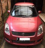 Suzuki: jual mobil swift second murah (IMG-20170719-WA0000.jpg)