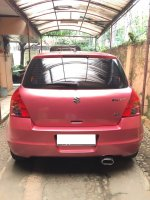 Suzuki: jual mobil swift second murah (IMG-20170719-WA0008.jpg)