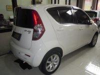 Suzuki: Splash GL PMK'15 at Pajak April'18 Warna Favorit Mobil Istimewa (DSCN7610.JPG)