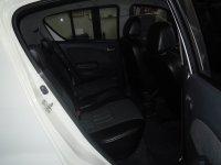 Suzuki: Splash GL PMK'15 at Pajak April'18 Warna Favorit Mobil Istimewa (DSCN7613.JPG)