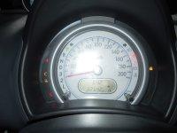 Suzuki: Splash GL PMK'15 at Pajak April'18 Warna Favorit Mobil Istimewa (DSCN7611.JPG)