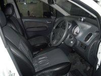 Suzuki: Splash GL PMK'15 at Pajak April'18 Warna Favorit Mobil Istimewa (DSCN7614.JPG)