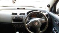 Jual Mobil Suzuki Swift GL 2007 AT Built Up Terakhir (IMG_20170724_075323.jpg)