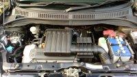 Jual Mobil Suzuki Swift GL 2007 AT Built Up Terakhir (IMG_20170725_065441.jpg)