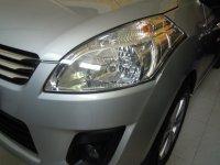 Suzuki: Ertiga GX'14 PMK 15 MT KM 15Rb. Asli (DSCN7702[1].JPG)