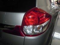 Suzuki: Ertiga GX'14 PMK 15 MT KM 15Rb. Asli (DSCN7705[1].JPG)