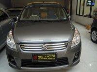 Suzuki: Ertiga GL'14 MT Pajak April'18 Mobil Terawat Warna Favorit (DSCN7598[1].JPG)