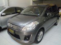Suzuki: Ertiga GL'14 MT Pajak April'18 Mobil Terawat Warna Favorit (DSCN7599[1].JPG)