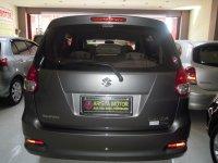 Suzuki: Ertiga GL'14 MT Pajak April'18 Mobil Terawat Warna Favorit (DSCN7600[1].JPG)