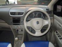 Suzuki: Ertiga GL'14 MT Pajak April'18 Mobil Terawat Warna Favorit (DSCN7603[1].JPG)
