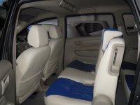 Suzuki: Ertiga GL'14 MT Pajak April'18 Mobil Terawat Warna Favorit (DSCN7604[1].JPG)