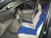 Suzuki: Ertiga GL'14 MT Pajak April'18 Mobil Terawat Warna Favorit (DSCN7605[1].JPG)