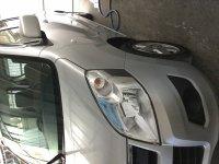 Suzuki: Dijual Murah Karimun Wagon R GL 1.0 MT Silver Metalic (IMG_20170222_170444.jpg)