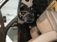 Suzuki: Dijual Murah Karimun Wagon R GL 1.0 MT Silver Metalic (IMG_0304.JPG)