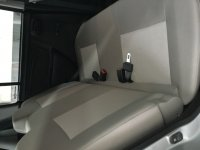 Suzuki: Dijual Murah Karimun Wagon R GL 1.0 MT Silver Metalic (IMG_0306.JPG)