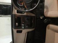 Suzuki: Dijual Murah Karimun Wagon R GL 1.0 MT Silver Metalic (IMG_0307.JPG)