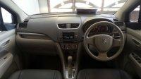 Suzuki Ertiga Sporty AT 2014 Mulus terawat (IMG_1134.JPG)