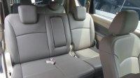 Suzuki Ertiga Sporty AT 2014 Mulus terawat (IMG_1171.JPG)