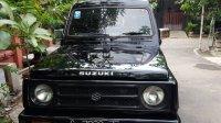 Jual Suzuki Katana 92 Semarang