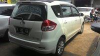 Suzuki Ertiga GL at 2015 si gesit irit (3.jpg)
