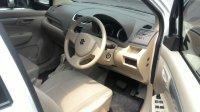 Suzuki Ertiga GL at 2015 si gesit irit (6.jpg)