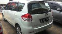 Suzuki Ertiga GL at 2015 si gesit irit (5.jpg)