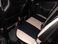 Suzuki: Karimun Wagon R Km 11 Ribuan ASLI Thn 2015 Like New MT (D) 1 Tangan (ondor (3).jpg)