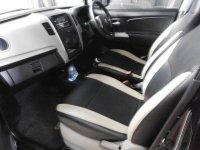 Suzuki: Karimun Wagon R Km 11 Ribuan ASLI Thn 2015 Like New MT (D) 1 Tangan (ondor (2).jpg)