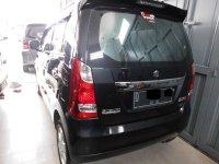Suzuki: Karimun Wagon R Km 11 Ribuan ASLI Thn 2015 Like New MT (D) 1 Tangan (ondor (4).jpg)