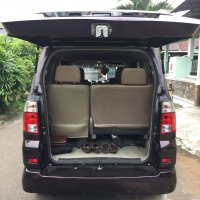 Jual suzuki apv gx manual 2012