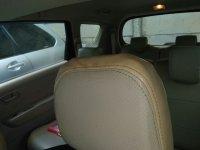 Suzuki: Jual Mobil Ertiga tahun 2016 Manual  warna hitam (WhatsApp Image 2017-08-18 at 09.57.31.jpeg)