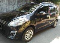 Suzuki: Jual Istimewa ERTIGA GL 2014