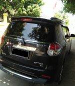 Suzuki: Jual Istimewa ERTIGA GL 2014 (IMG20170805101306 - Copy.jpg)