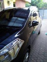Suzuki: Jual Istimewa ERTIGA GL 2014 (BeautyPlus_20170803210237_save.jpg)