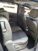 Suzuki: Jual Istimewa ERTIGA GL 2014 (IMG20170805101328.jpg)