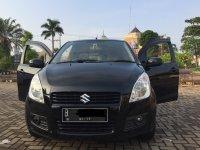 Suzuki SPLASH GL 1.2 Tahun 2012 Murah (1469929836169.jpeg)