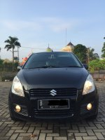 Suzuki SPLASH GL 1.2 Tahun 2012 Murah (1469929984366.jpeg)