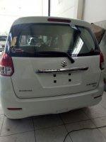 Suzuki: S.Ertiga GX manual 2014 putih Tdp33jt Nego (IMG-20170809-WA0018.jpg)