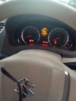 Suzuki: S.Ertiga GX manual 2014 putih Tdp33jt Nego (IMG-20170809-WA0020.jpg)