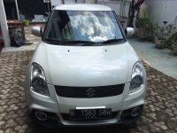 Dijual 2011 Suzuki Swift 1.5 GT3 (WhatsApp Image 2017-08-24 at 11.44.16 AM.jpeg)