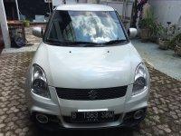 Dijual 2011 Suzuki Swift 1.5 GT3 (WhatsApp Image 2017-08-24 at 11.44.16 AM.jpeg)