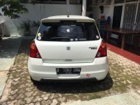 Dijual 2011 Suzuki Swift 1.5 GT3 (WhatsApp Image 2017-08-24 at 11.44.19 AM.jpeg)
