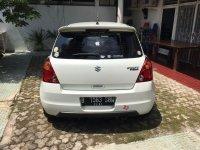Dijual 2011 Suzuki Swift 1.5 GT3 (WhatsApp Image 2017-08-24 at 11.44.19 AM.jpeg)